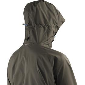 Haglöfs M's Astral Jacket Beluga